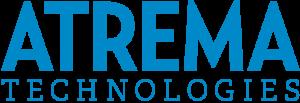atrema technologies