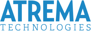 Atrema Technologies Logo